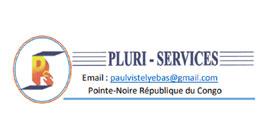 Pluri-Services
