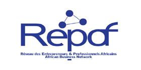 Repaf